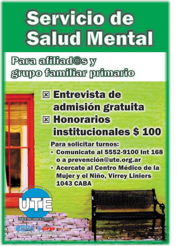 SaludMental2015c