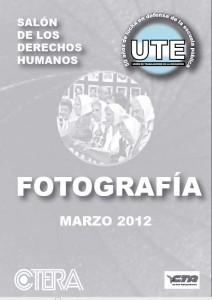 fotografa-marzo-2012c