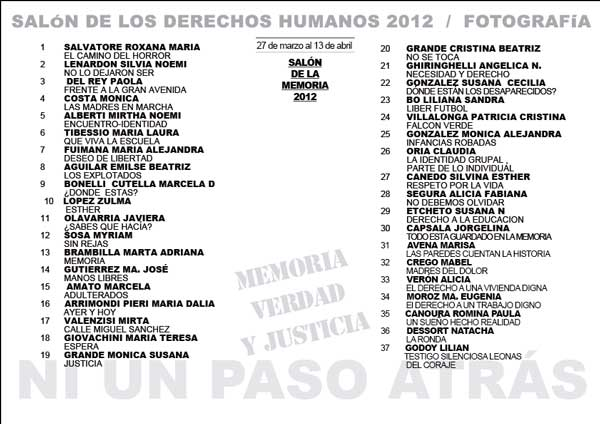 participantes2012