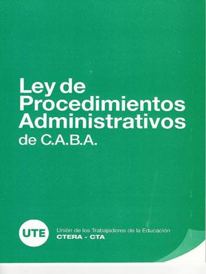 LdePA2