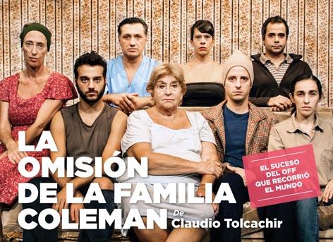 omision-familia-coleman-gde