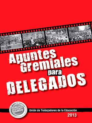 TAPA-APUNTES-GREMIALES-2013-01c
