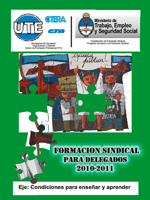 form-sindic-3
