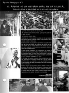 pedagogico-n3-1c