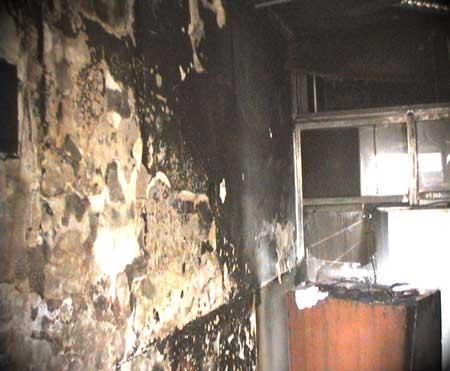escuela-incendiada1