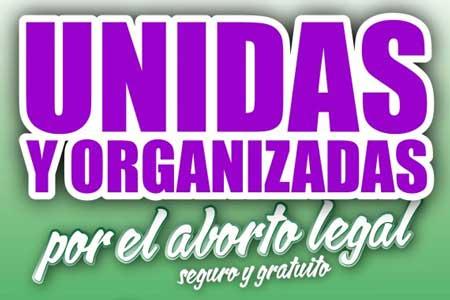 unidas-y-org