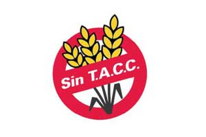 simbolo-sin-tacc1