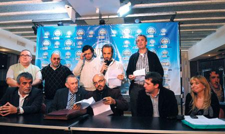 foto-conf-prensa28-09