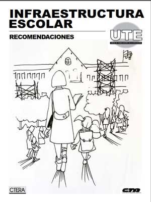 infraestructura-escolar-c