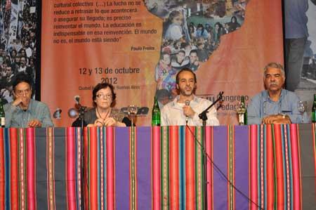 Congreso12-de-octubre