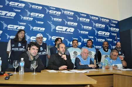 conferencia-de-prensa-por-el-Borda