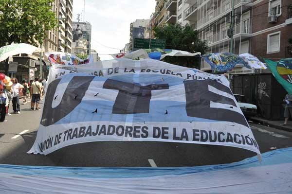 Bandera-de-UTE