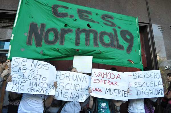 Normal-9-en-lel-Ministerio-14-11.jpg2