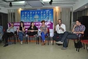 Informe-ODH-2012.1
