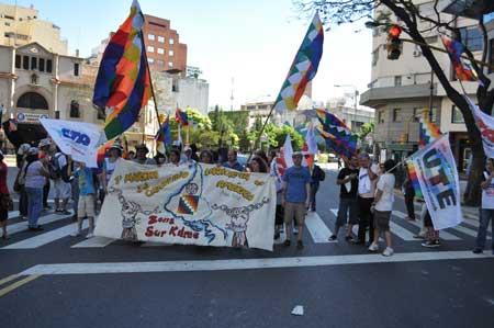 marcha-pueblos-originarios1