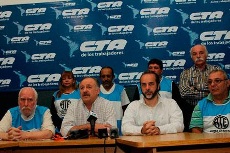 Conf-Prensa-CTA.02-01-2013