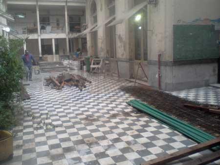 escuela--Aida--Mastrazzi3.jpg1