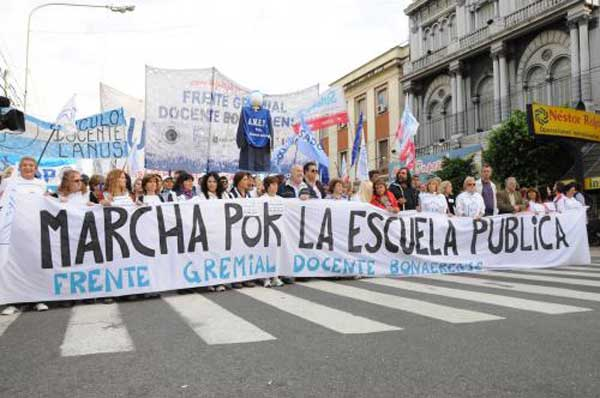 2013-Caravana-a-La-Plata-marzo-13