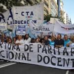 marcha.CTERA.6.3.13