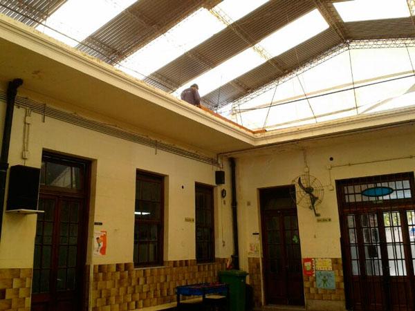 escuela-N-5-D.E.-14