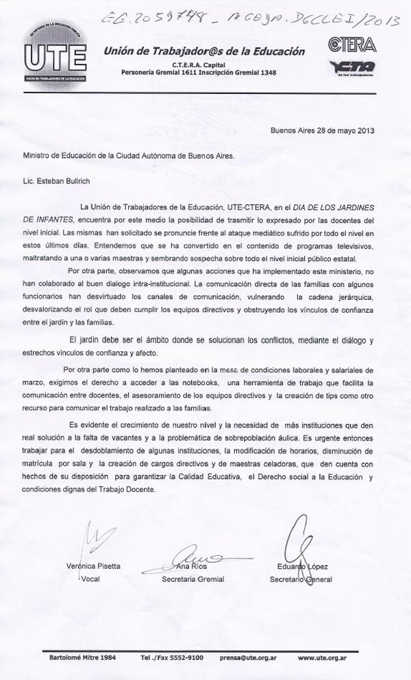 Nota-Inicial-Ministerio