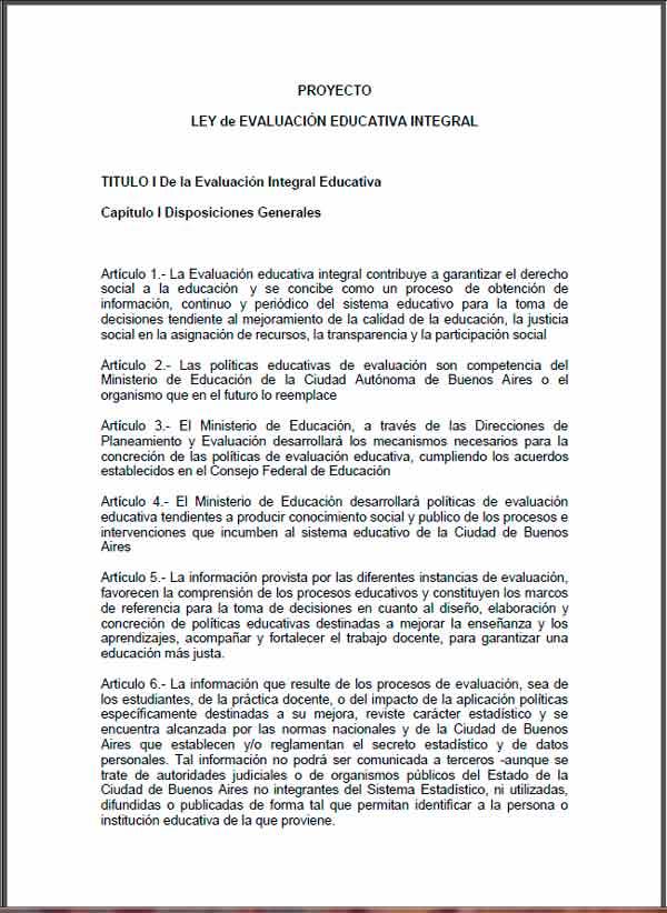 PROYECTO-LEY-de-EVALUACIN-EDUCATIVA