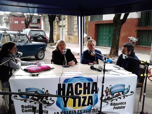 eNCUENTRO-Hacha-y-Tiza1