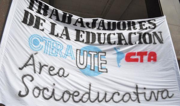 Bandera-socioeducativos