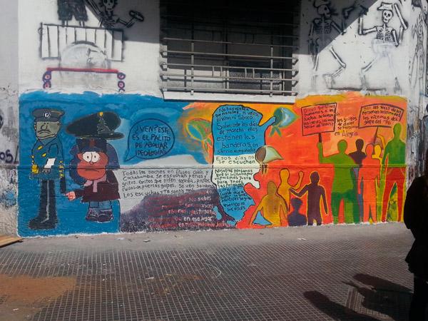 Mural-Centro-Arancibia