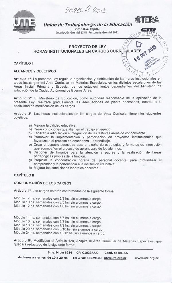 Proyecto-de-Ley-Curriculares1