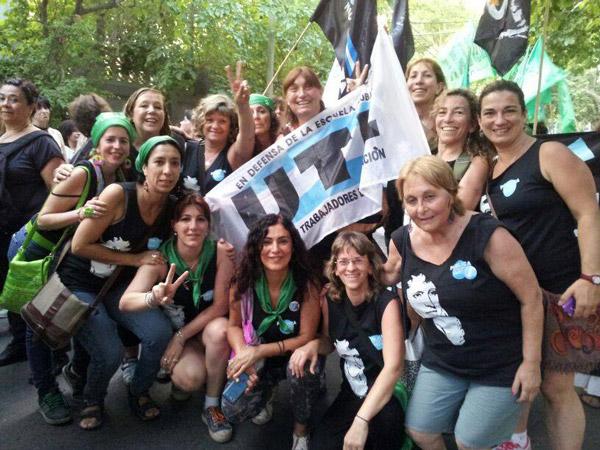 encuentro-de-mujeres-2013