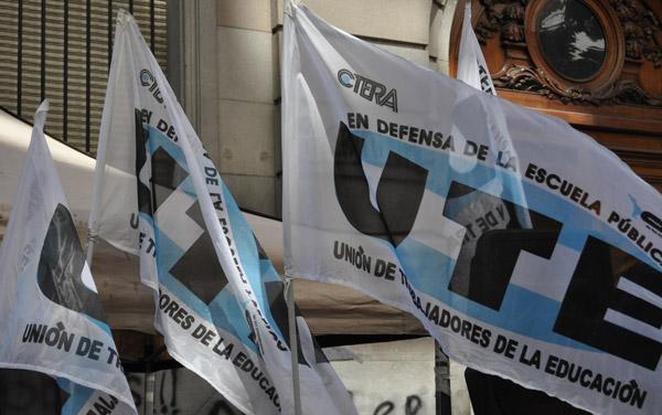 banderas-UTE