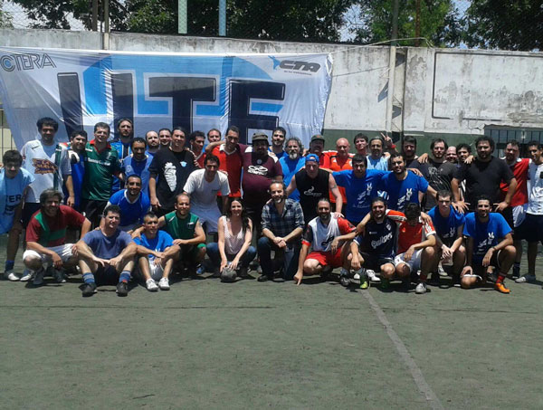 torneo-relampago