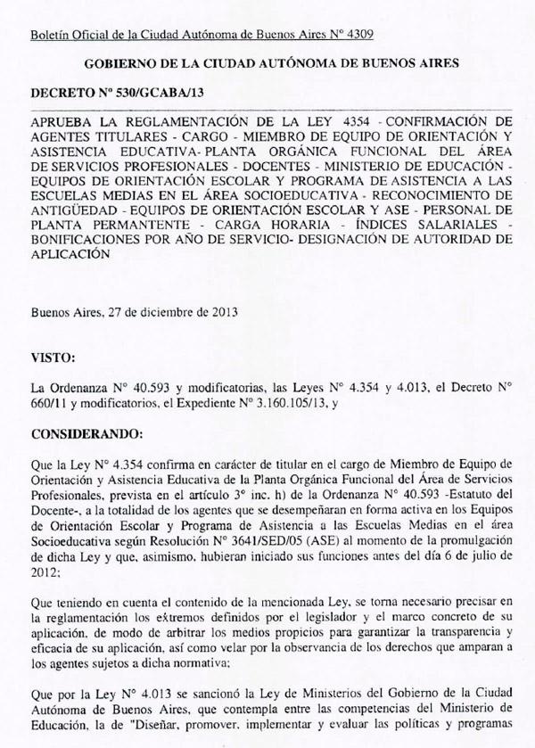Decreto-reglam1