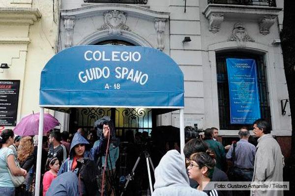 Guido-Spano