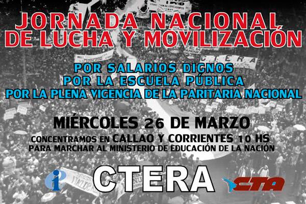 Movilizacin-Nacional-marzo2014