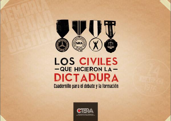 Los-Civiles1