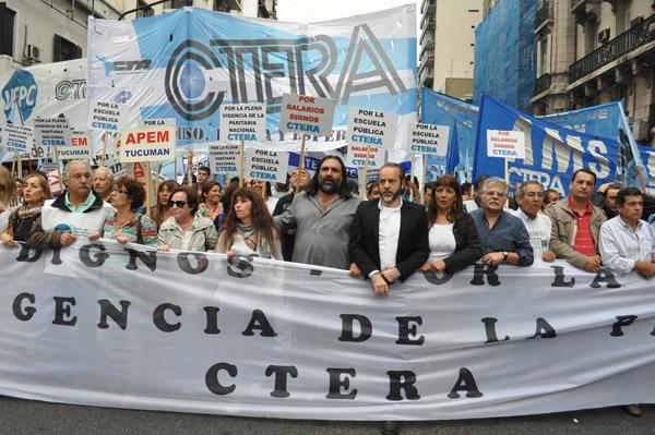 Marcha-CTERA26-3-14