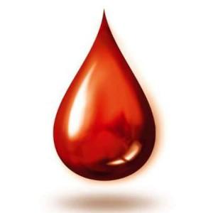 Dadores-de-Sangre