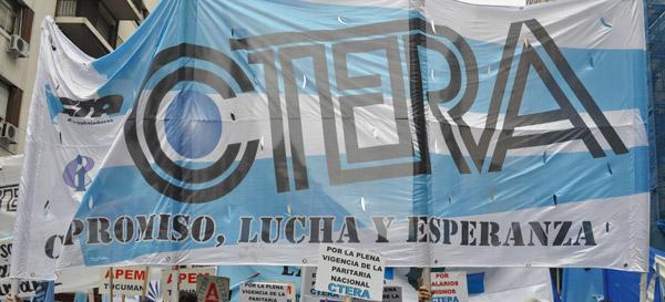 Bandera-CTERA