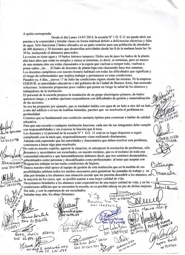 Nota-Escuela-1-DE-21c