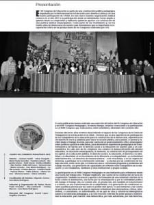XVII-Congreso-pedaggico-2012c