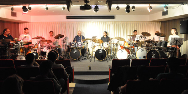 colectivo-baterista