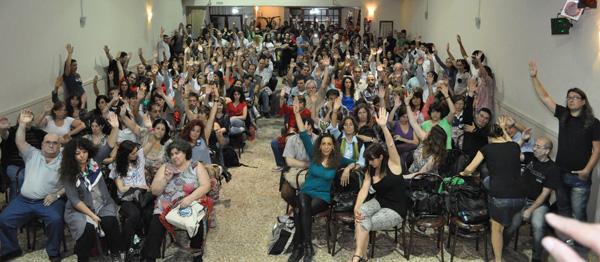 plenario25-11-14