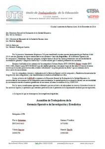 Nota-por-Despidos-2014
