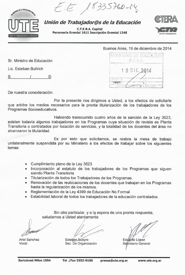 nota-socioeducativos1