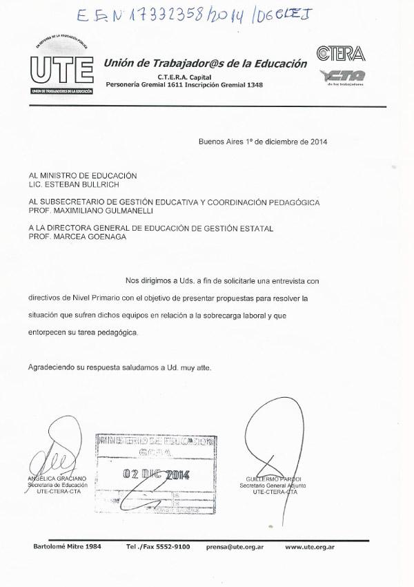 pedido-entrevista-directivos1