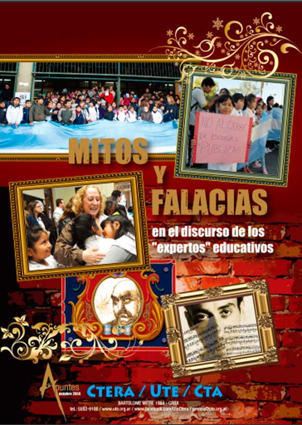 Apuntes-2014c