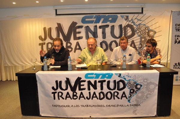Encuentro-Nacional-CTA-Juventud-Trabajadora.jpg2