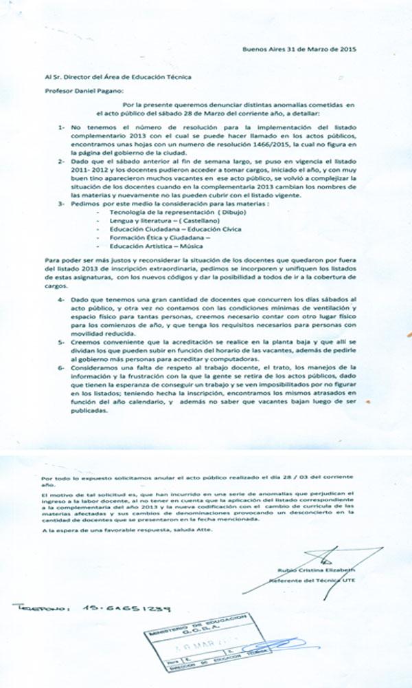 nota-actpub-tec1